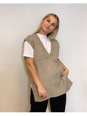 Levete Room Cille Vest Sand